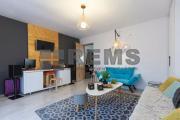 Apartament 1 camera, cu gradina privata de 25 mp, cartierul Manastur!