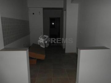 Apartament cu 3 camere in Gradini Manastur-zona Kaufland