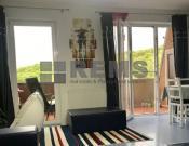 Apartament cu 3 camere, ultimele 2 etaje in cartierul Manastur!