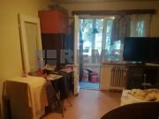 Apartament 2 camere, zona Profi, cartierul Grigorescu