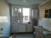Apartament 3 camere, zona Coloane, cartierul Grigorescu!
