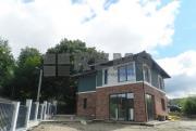 Casa de vanzare, 5 camere, Faget, zona D.D. Rosca