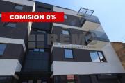 Apartament cu 3 camere in Centru, zona  strazii Dorobantilor, 68 mp