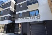 Apartament cu 3 camere in Centru, zona strazii Dorobantilor, 71 mp
