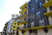 Comision 0!Apartament cu 1 camera , pe strada Anton Pann nr 12