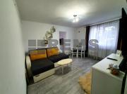 Apartament 3 camere, 38 mp, Gheorgheni,  zona linistita