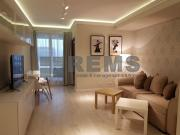 Apartament 1 camera, zona Iulius Mall