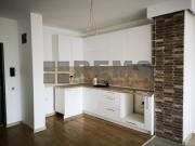 Apartament  cu gradina in constructie noua,  zona Platinia Shopping Center