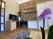 Apartament cu 1 camera in Centru, zona strazii Motilor