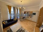 Apartament cu 2 camere in Centru, zona strazii  Motilor