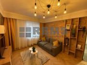 Apartament cu 2 camere in Centru, zona P-ta M.Viteazu, 42 mp