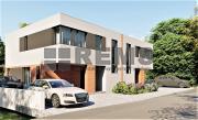 Teren de vanzare cu autorizatie pentru duplex in Manastur