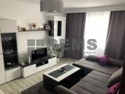 Apartament 3 camere, decomandat, 65 mp, zona Kaufland Marasti