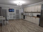 Apartament 2 camere, 51 mp, Marasti, zona Fabricii