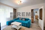 Apartament 4 camere, zona Profi/Casa Radio, cartierul Grigorescu