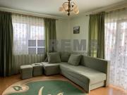 Apartament 2 camere in vila, 55mp, 2 balcoane