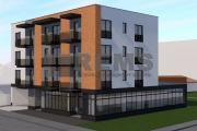 Apartament 2 camere, Gheorgheni, zona Titulescu!