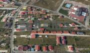 Teren pentru constructie duplex zona Andrei Muresanu