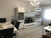 Apartament 3 camere, 65 mp + balcon, zona Kaufland Marasti