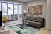 Apartament cu 2 camere in Centru, zona P-ta M.Viteazu, 54 mp