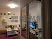 Apartament 3 camere, Gheorgheni, 68 mp, zona Baza Sportiva