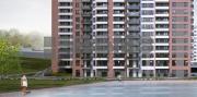 Apartament 3 camere, Iulius Mall, superfinisat, mobilat si utilat!