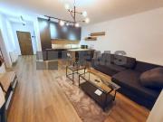 Apartament 2 camere, bloc nou, zona Iulius Mall, superfinisat