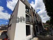 COMISION 0 ! Apartament cu 3 camere in Centru, zona Hasdeu