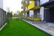 COMISION 0 ! Apartament cu 2 camere in Centru,pe strada Anton Pann nr 12, 42 mp
