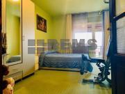 Apartament cu 2 camere in Centru, zona strazii Horea, 65 mp