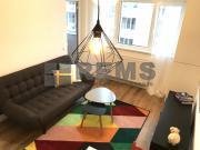 Apartament cu 1 dormitor, mobilat complet, cu garaj