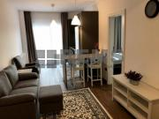 Apartament 2 camere, 40 mp, constructie noua, Marasti