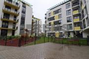 Apartament cu 2 camere in Centru, zona P-ta M.Viteazu, 43 mp, parcare inclusa