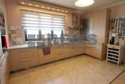 Apartament 4 camere, 99 mp + 20 mp terasa, zona Eugen Ionesco