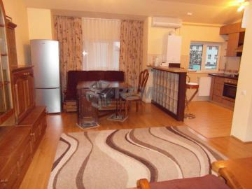 wohnung zum vermieten cluj napoca rems 1301 rems imobiliare. Black Bedroom Furniture Sets. Home Design Ideas