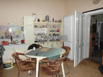 Apartament cu 2 camere in Centru - zona Sora