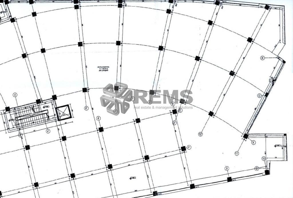 Spatiu comercial de vanzare in Zorilor-zona Observatorului