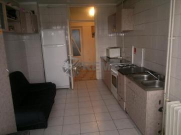 Apartament cu 4 camere in Gheorgheni-confort sporit