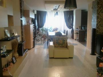 Apartament cu 4 camere in Zorilor - in constructie noua