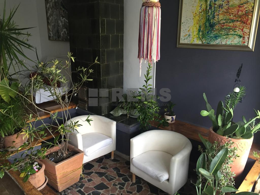 Apartament in casa, 2 camere A.Muresanu