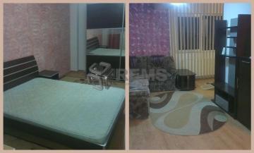 Apartament 3 camere in Gheorgheni, zona Diana