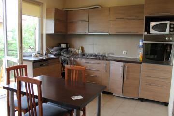 Apartament 3 camere, superfinisat, zona Andrei Muresanu
