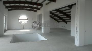 Penthouse cu 5 camere in Buna Ziua-zona Vitacom