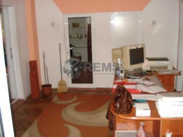 Apartament in vila cu 4 camere in Andrei Muresanu