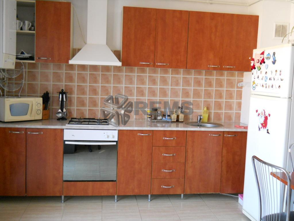 Apartament 2 camere, cu garaj inclus, Buna Ziua