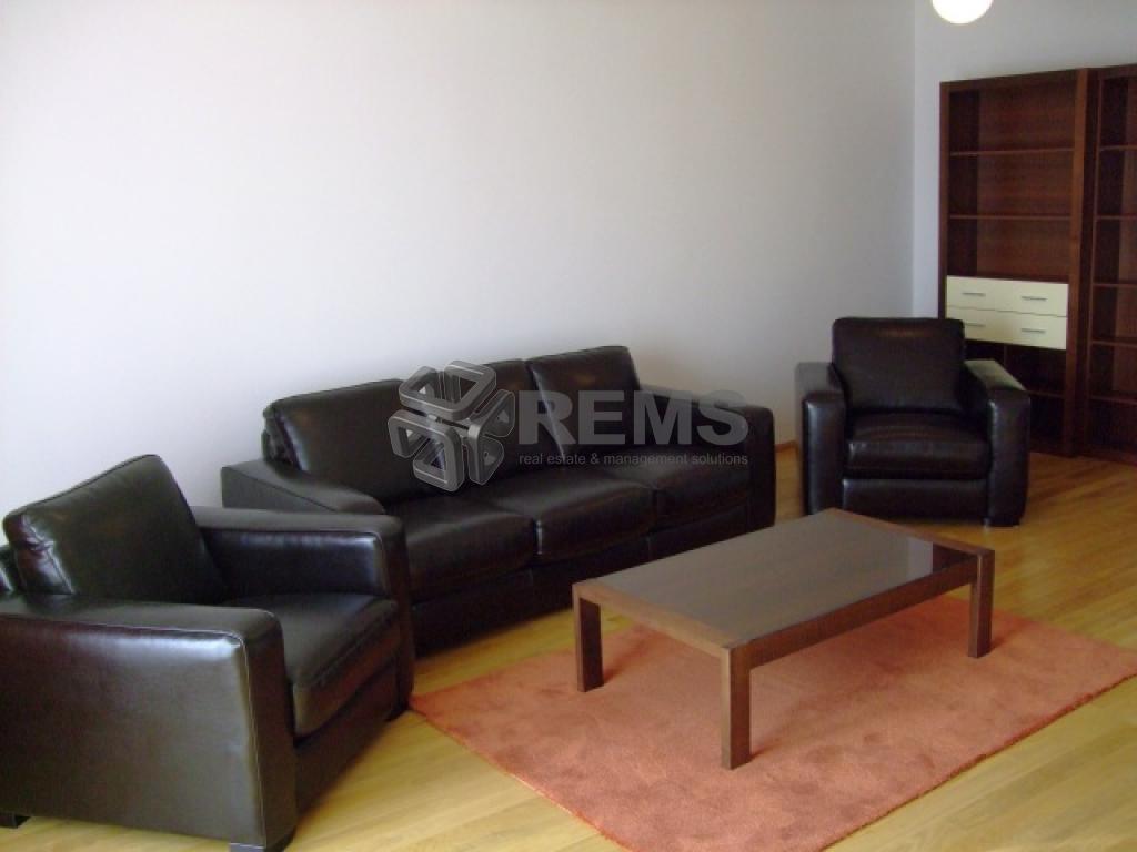 wohnung zum vermieten cluj napoca rems 2882 rems imobiliare. Black Bedroom Furniture Sets. Home Design Ideas