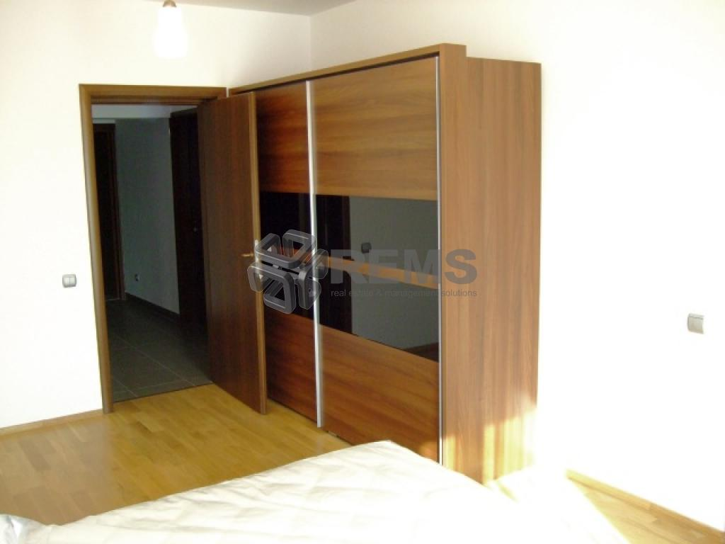 wohnung zum vermieten cluj napoca rems 2882 rems imobiliare. Black Bedroom Furniture Sets. Home Design Ideas