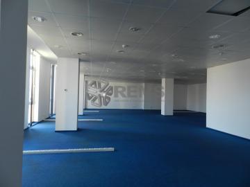 Office Cluj clasa A -  68 mp si 177 mp
