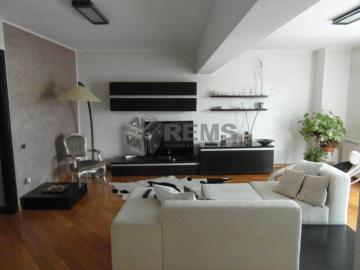 Apartament 4 camere lux langa Scoala Internationala