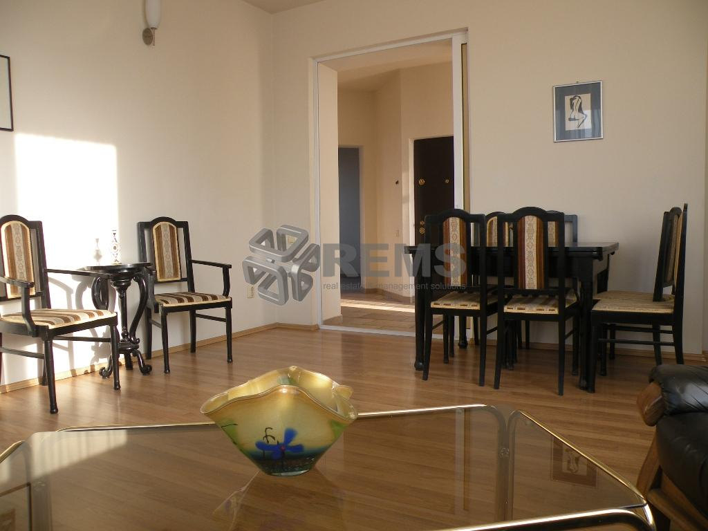 Apartament 2 camere, terasa, zona Brancoveanu
